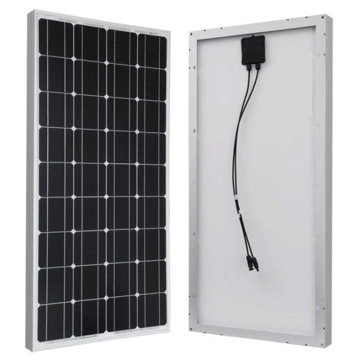 150 Watt Solar Panel Best Price For 150w Solar Panel Online
