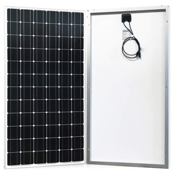 250 Watt Solar Panel Best Price For 250w Solar Panel Online