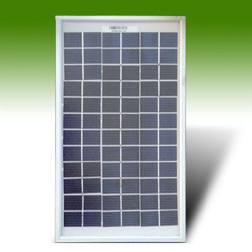Solar Panel 10w 20w 40w 50w Price In India Kenbrook Solar