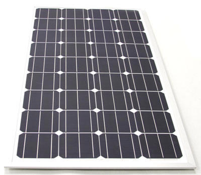 Solar Panels 150w 160w 200w Price In India Kenbrook Solar