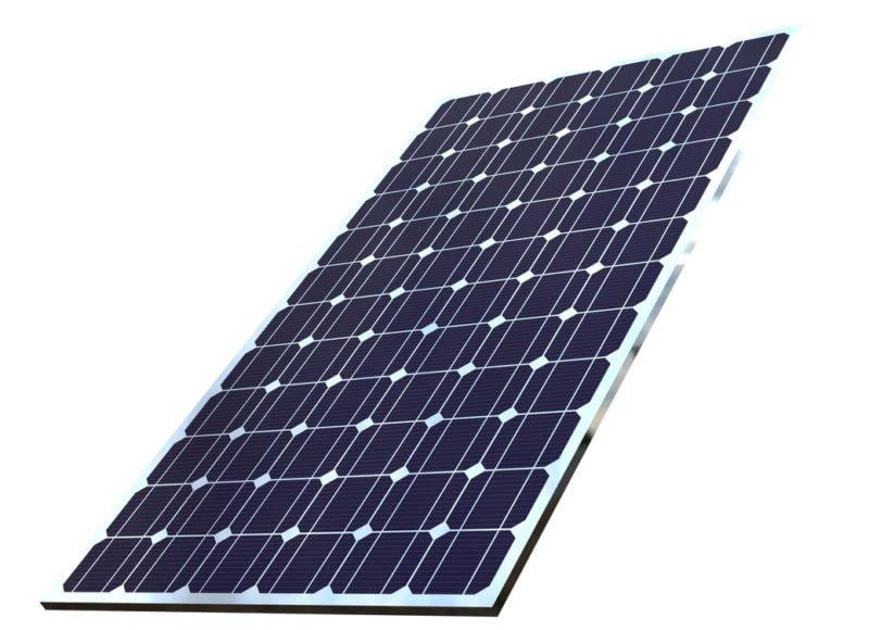 250w-300W-SOLAR-PANEL