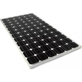 Solar Panels 250w 300w 320w Price In India Kenbrook Solar