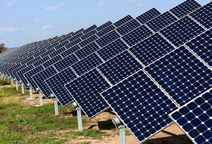 Solar Power Plant Details Amp Price 1kw 1mw Kenbrook Solar