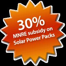 30percent-MNRE-subsidy