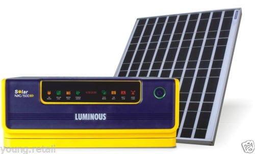 luminous-solar-inverter-home-ups-price-list