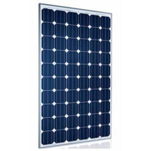 luminous-solar-panels-price-list