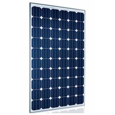 Luminous Solar Panel Best Price For Luminous Mono And Poly Solar Panels