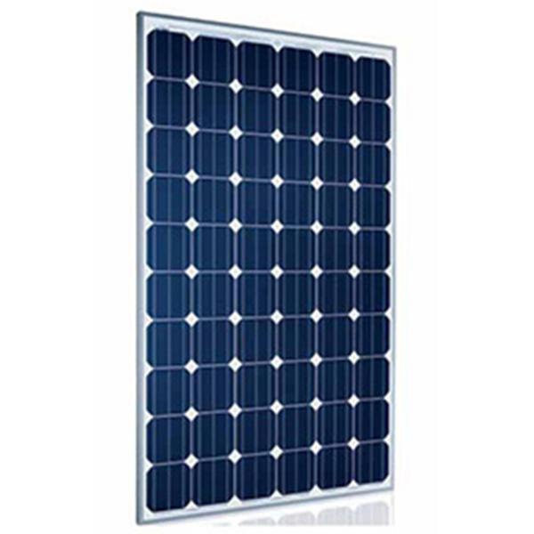 luminous-solar-panels-price-list