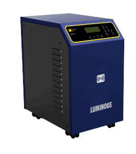 Luminous All Solar Price Lists In India Kenbrook Solar