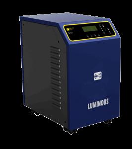 luminous-solar-off-grid-inverter-pcu-price-list