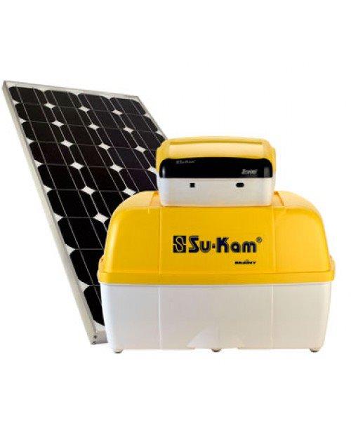 solarenergypanels.in sukam