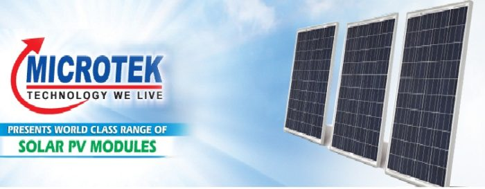 Microtek Solar Panel Amp Products Price List Kenbrook Solar