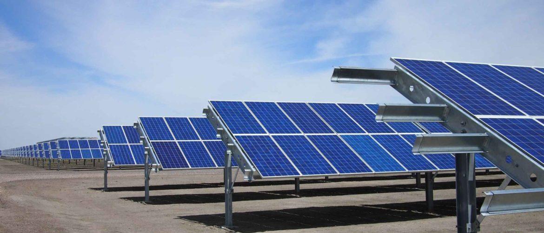 Kenbrook Solar Energy India Best Solar Company In India