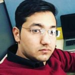 Vinay Redhu