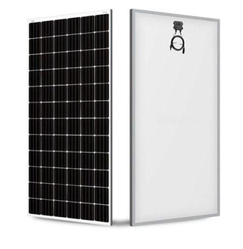 350 Watt Solar Panel Best Price For 350w Solar Panel Online