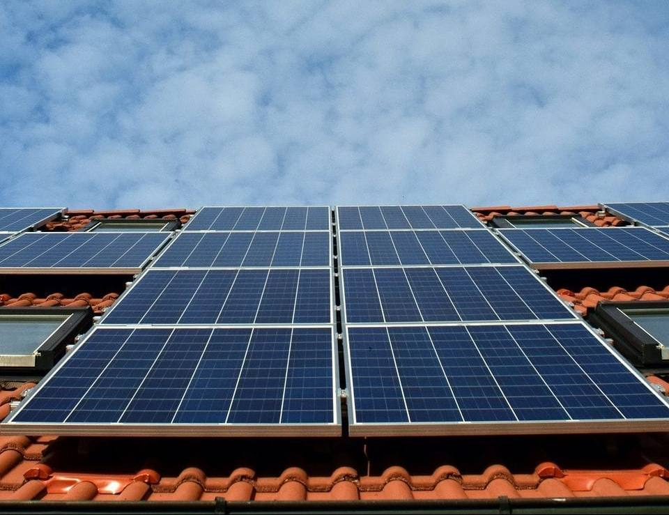 30kw Solar System Price On Grid Off Grid And Hybrid