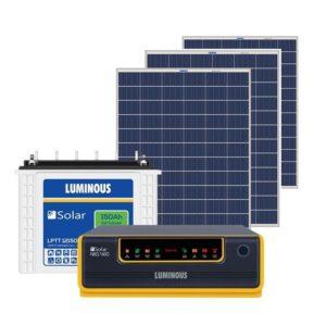 Tata Solar Panel Price Solar Price List Kenbrook Solar