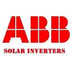 ABB Solar Inverter Price.