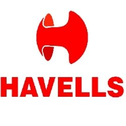 Havells Solar Panels Inverters Price