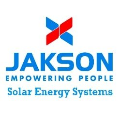 Jakson Solar Panel and system price