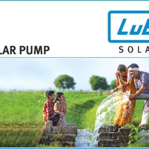 Solar Pump 1 Hp To 10 Hp Solar Water Pump Price List