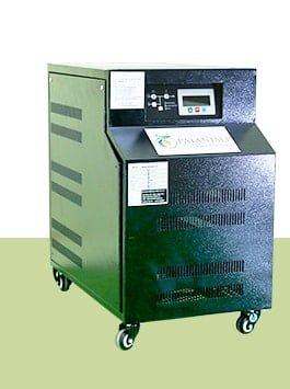 Patanjali Solar Buy Patanjali Panel Inverter Battery