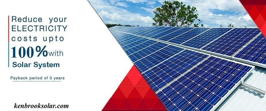 Solar System Price Buy Solar System At Best Price In India