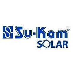 Sukam Solar Panel and product price