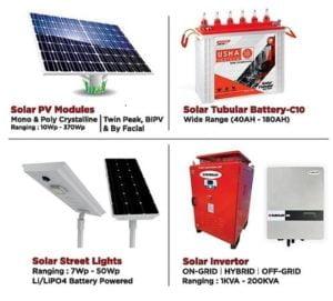 250 Watt Solar Panel Best Price For 250w Solar Panel Online