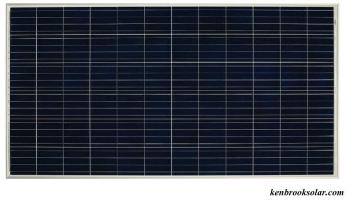 10kw On Grid Solar System Best Price With Panel And Inverter